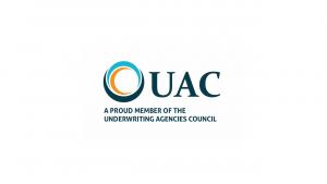 UAC logo for website